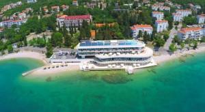 Hotel Amabilis Kvarner