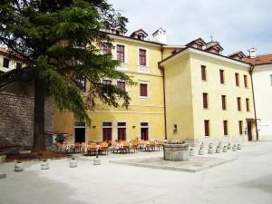 Hotel Kukuriku Kvarner