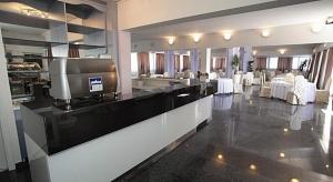 Hotel Aparthotel Bellevue Dalmatien