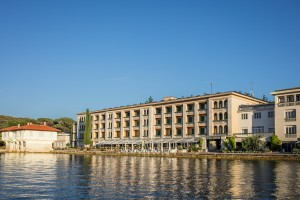 hotel Istra Istra