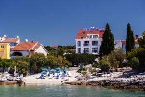 Hotel Boutique Life Dalmatien
