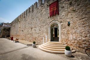 Hotel Cittar Istria