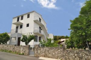 Kuća Rogoznica, Ražanj 180750 Dalmacija