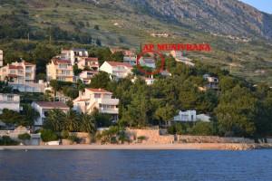 ház Omis, Nemira 181098 Dalmácia