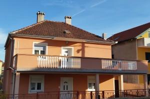 Ferienhaus Zadar 181131 Dalmatien