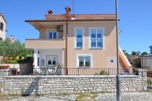 Haus Vinkuran 182091 Istrien
