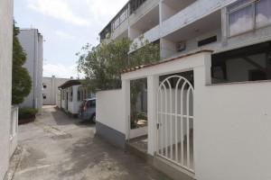 Kuća Barbariga 182934 Istra