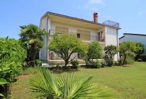 Dom Funtana 183024 Istria