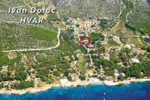 Dom Wyspa Hvar, Ivan Dolac 183735