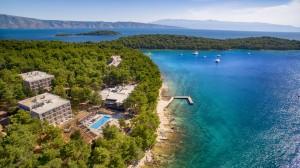 Hotel Labranda Senses Resort