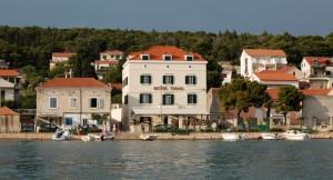 Hotel Tisno