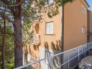 hus Rabac 184071 Istria
