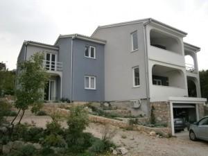Kuća Klenovica 184533 Kvarner