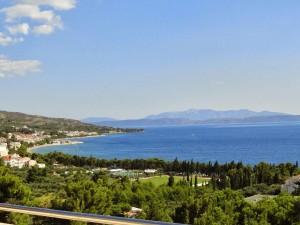 Hotel Villa Mila Dalmatia