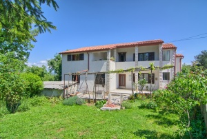 Dom Krnica, Rakalj 186183 Istria