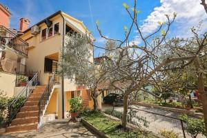 Haus Vrsar 187626 Istrien