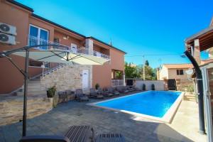 house Tar-Vabriga 188109 Istria
