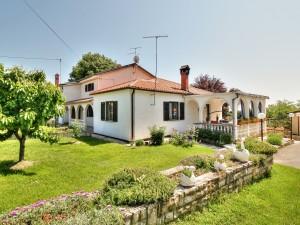 house Savudrija, Zambratija 188760 Istria