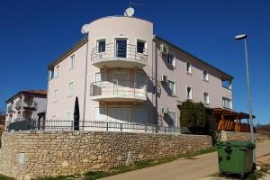 Kuća Novigrad-Istra, Karigador 188964 Istra