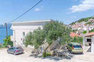 house Klek 189330 Dalmatia