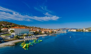 Hotell Brown Beach House Dalmatia