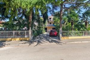 house Savudrija 190749 Istria