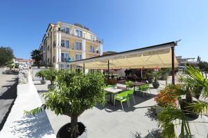 hotel Beni Dalmacija