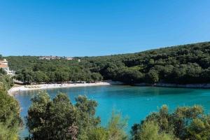 hotel Resort Duga Uvala Istra