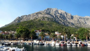 Pension Palac Dalmatie