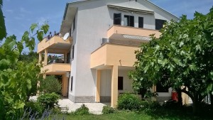 Dům Novi Vinodolski 192147 Kvarner