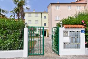 house Savudrija 192279 Istria