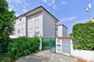 house Savudrija, Zambratija 192324 Istria
