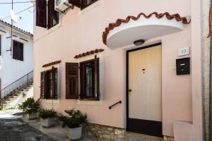 Haus Pula 192327 Istrien