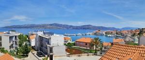 Holiday resort Marija