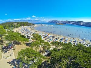 Szálloda San Marino Sunny Resort By Valamar
