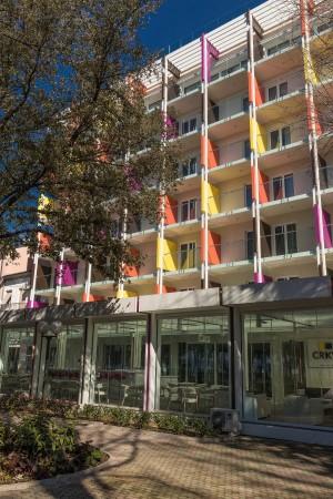Hotel Crikvenica Kvarner