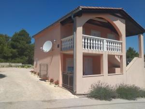 Kuća Rogoznica 194634 Dalmacija