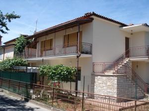 Ferienhaus Novigrad-Istrien 194883 Istrien