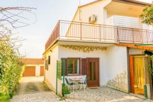 Kuća Medulin 195393 Istra