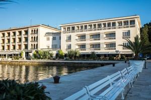 Hotel Dependance Neptun Istrie