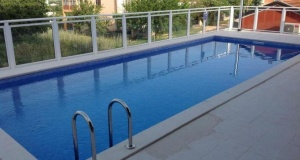 Hotel Livadic Istria