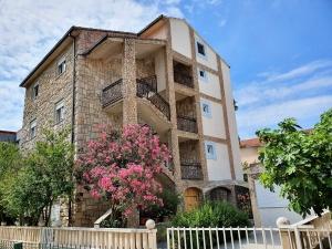 Haus Omis, Nemira 195585 Dalmatien