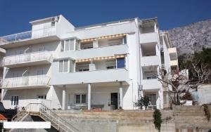 Casa Omis, Nemira 195591 Dalmazia