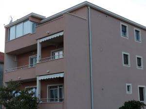 ház Trogir 195774 Dalmácia
