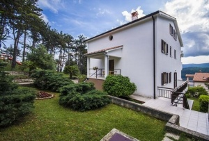 Haus Rabac 195885 Istrien