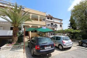 house Rovinj 195921 Istria