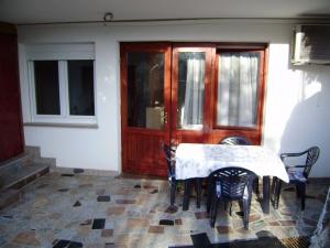 ház Rijeka, Cavle 195945 Kvarner-öböl