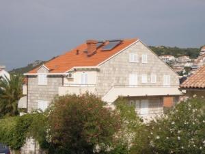 ház Dubrovnik 195993 Dalmácia