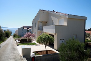Haus Zadar, Kozino 196182 Dalmatien