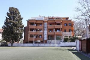 Casa Split 196251 Dalmazia